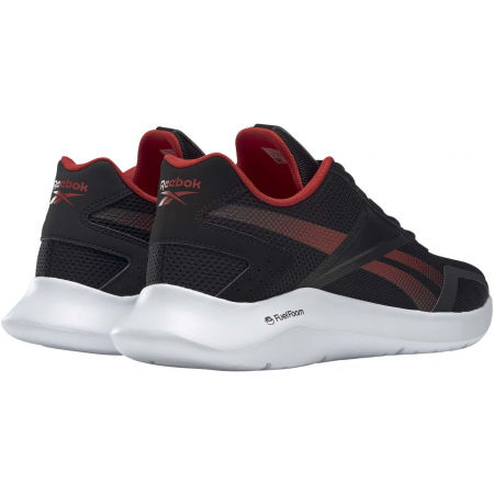 Men's running shoes - Reebok ENERGYLUX 2.0 - 5