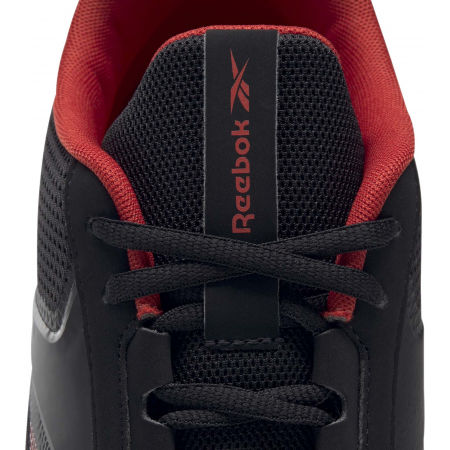Men's running shoes - Reebok ENERGYLUX 2.0 - 6