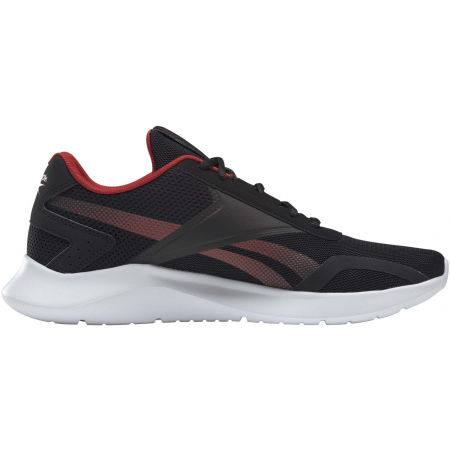 Men's running shoes - Reebok ENERGYLUX 2.0 - 1