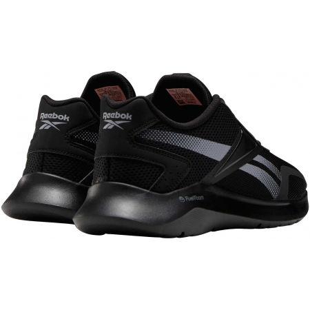 Pánska bežecká obuv - Reebok ENERGYLUX 2.0 - 6