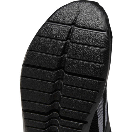 Pánska bežecká obuv - Reebok ENERGYLUX 2.0 - 8