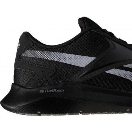 Pánska bežecká obuv - Reebok ENERGYLUX 2.0 - 9
