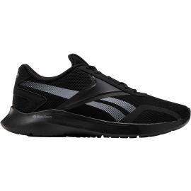 Reebok ENERGYLUX 2.0 - Pánská běžecká obuv