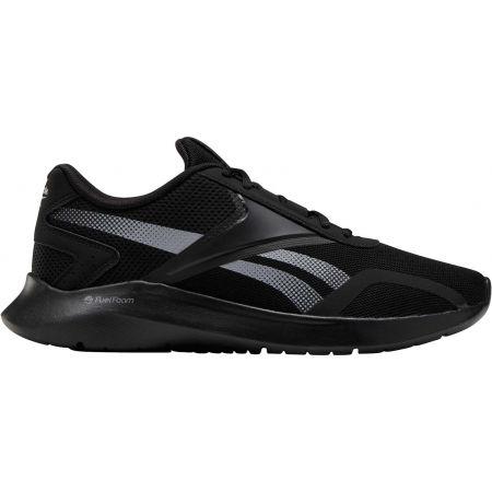 Reebok ENERGYLUX 2.0 - Мъжки обувки за бягане