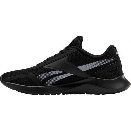Pánska bežecká obuv - Reebok ENERGYLUX 2.0 - 2