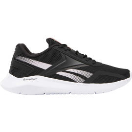 Reebok ENERGYLUX 2.0 - Women's running shoes