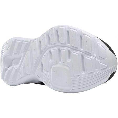 Pánska bežecká obuv - Reebok QUICK MOTION 2.0 - 5