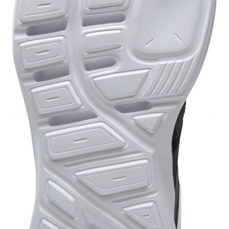 Pánska bežecká obuv - Reebok QUICK MOTION 2.0 - 8