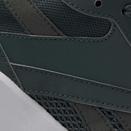 Pánska bežecká obuv - Reebok QUICK MOTION 2.0 - 9