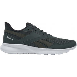 Reebok QUICK MOTION 2.0 - Men's running shoes