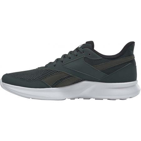 Pánska bežecká obuv - Reebok QUICK MOTION 2.0 - 2