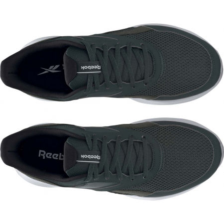 Pánska bežecká obuv - Reebok QUICK MOTION 2.0 - 4