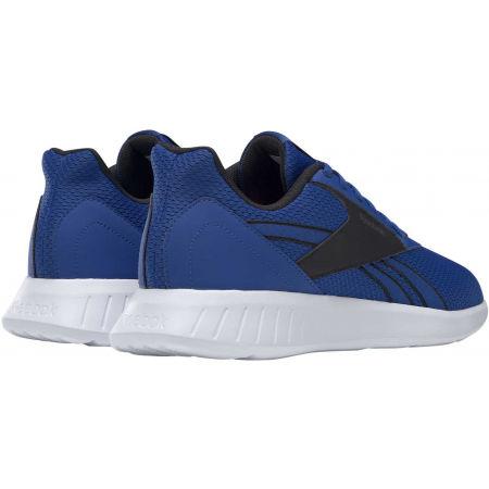 Pánská běžecká obuv - Reebok LITE 2.0 - 6