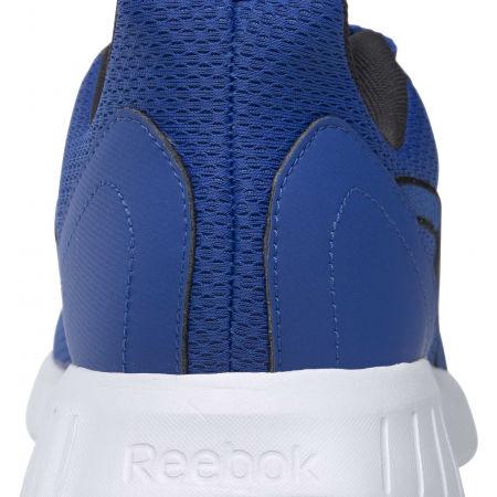 Pánska bežecká obuv - Reebok LITE 2.0 - 7