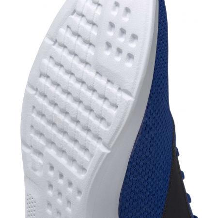 Pánska bežecká obuv - Reebok LITE 2.0 - 8