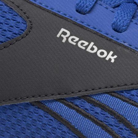 Pánská běžecká obuv - Reebok LITE 2.0 - 9
