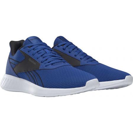 Pánská běžecká obuv - Reebok LITE 2.0 - 3
