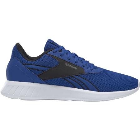 Pánská běžecká obuv - Reebok LITE 2.0 - 1