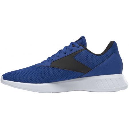 Pánská běžecká obuv - Reebok LITE 2.0 - 2
