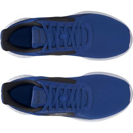 Pánská běžecká obuv - Reebok LITE 2.0 - 4