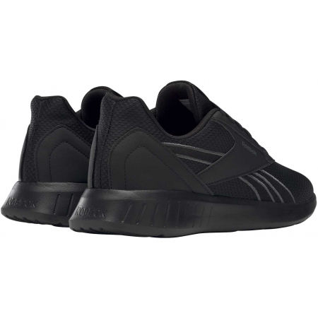 Men's running shoes - Reebok LITE 2.0 - 6