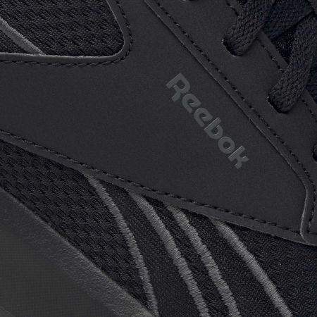Men's running shoes - Reebok LITE 2.0 - 9