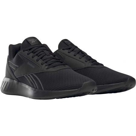 Men's running shoes - Reebok LITE 2.0 - 3