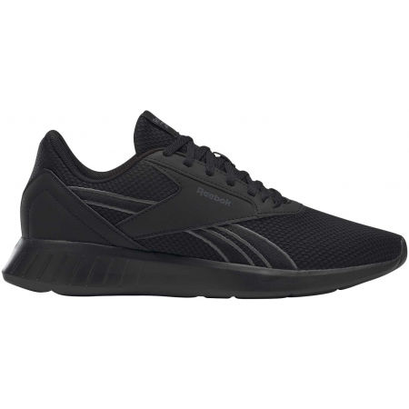 Men's running shoes - Reebok LITE 2.0 - 1