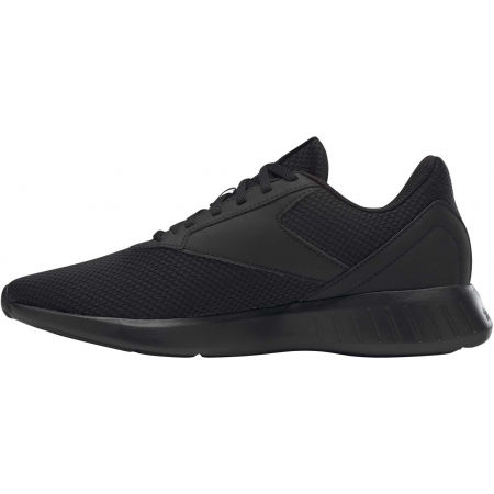Men's running shoes - Reebok LITE 2.0 - 2