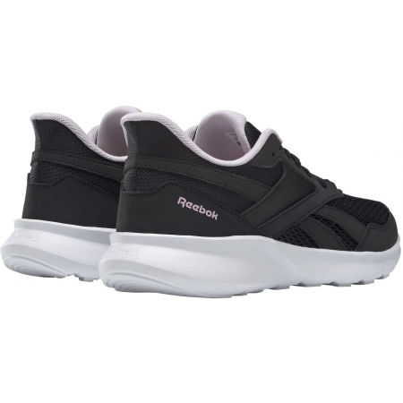 Women's running shoes - Reebok QUICK MOTION 2.0 - 6