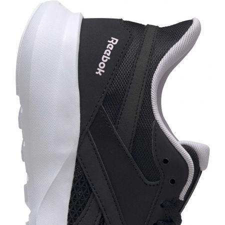 Women's running shoes - Reebok QUICK MOTION 2.0 - 7