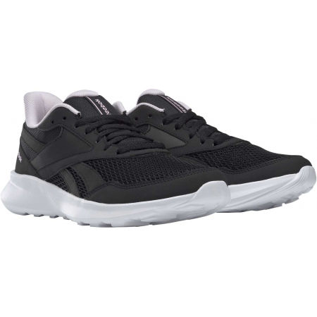 Women's running shoes - Reebok QUICK MOTION 2.0 - 3