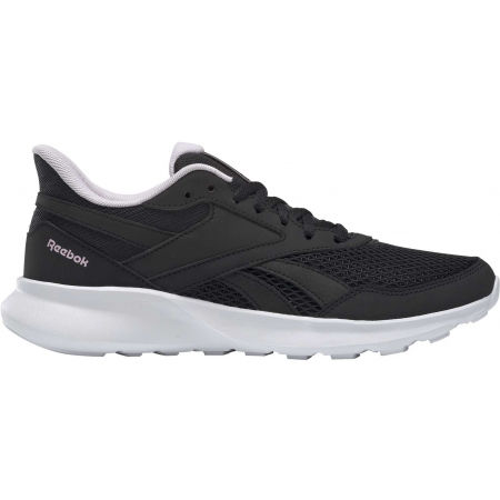 Women's running shoes - Reebok QUICK MOTION 2.0 - 1