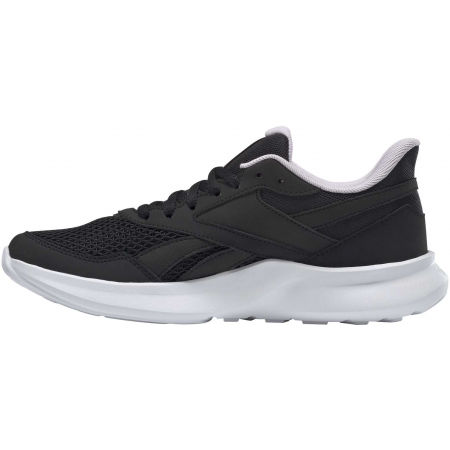 Women's running shoes - Reebok QUICK MOTION 2.0 - 2