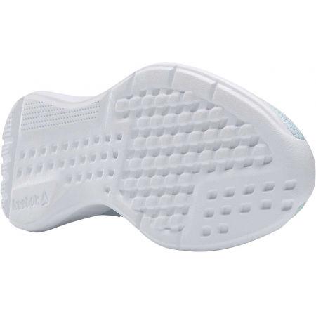 Dámská běžecká obuv - Reebok LITE 2.0 W - 5