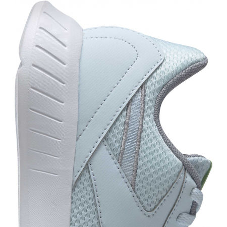 Dámská běžecká obuv - Reebok LITE 2.0 W - 7