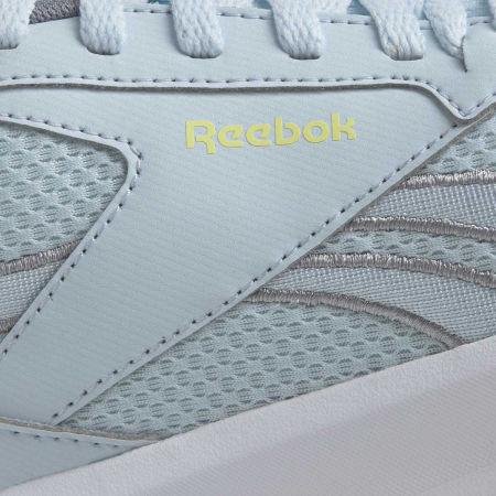 Dámská běžecká obuv - Reebok LITE 2.0 W - 9