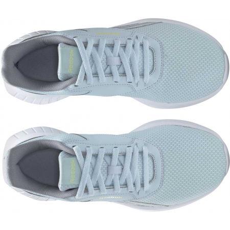 Dámská běžecká obuv - Reebok LITE 2.0 W - 4