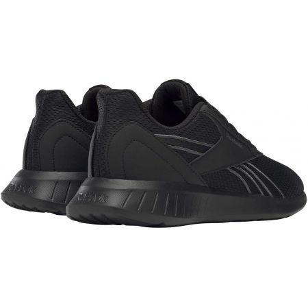 Dámska bežecká obuv - Reebok LITE 2.0 W - 6