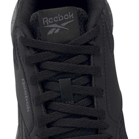 Dámska bežecká obuv - Reebok LITE 2.0 W - 7