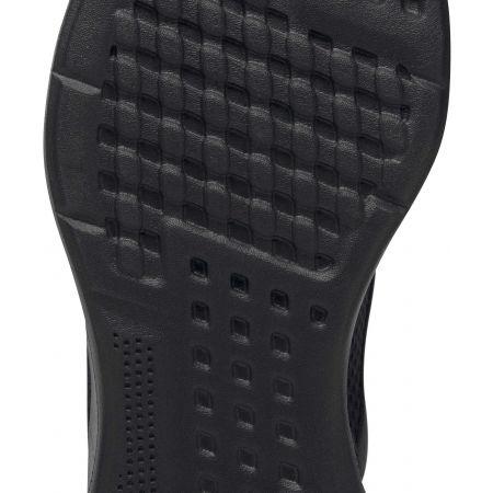 Dámska bežecká obuv - Reebok LITE 2.0 W - 8