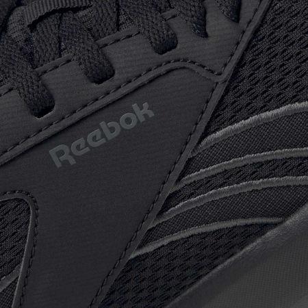 Dámska bežecká obuv - Reebok LITE 2.0 W - 9