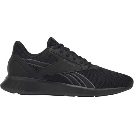 Reebok LITE 2.0 W - Dámská běžecká obuv