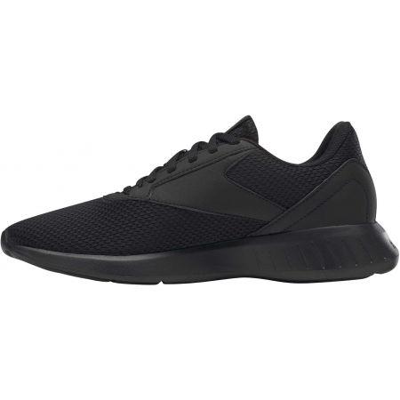 Dámska bežecká obuv - Reebok LITE 2.0 W - 2