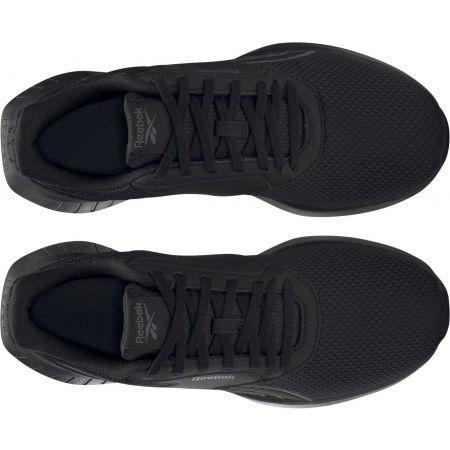 Dámska bežecká obuv - Reebok LITE 2.0 W - 4
