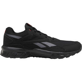 Reebok RIDGERIDER 5.0 - Men's outdoor shoes