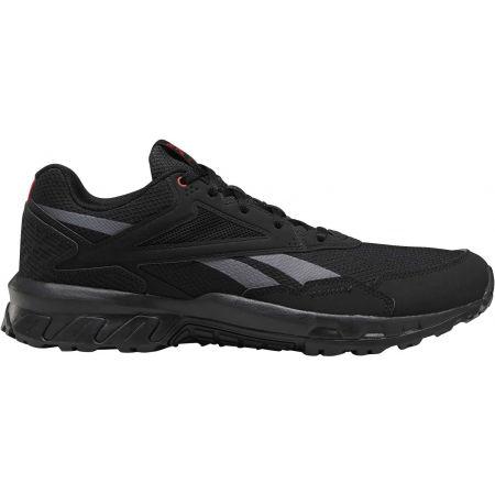 Reebok RIDGERIDER 5.0 - Pánska outdoorová obuv