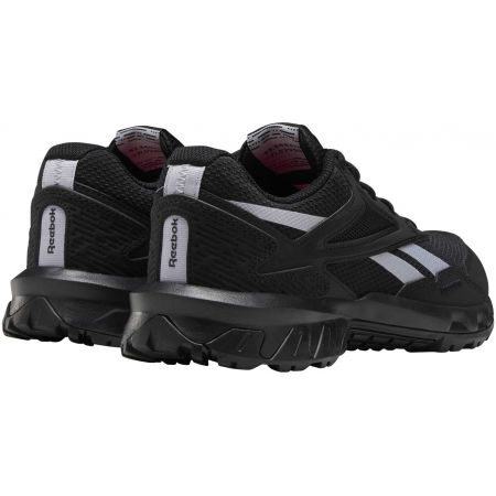 Dámska outdoorová obuv - Reebok RIDGERIDER 5.0 W - 6