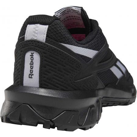 Dámska outdoorová obuv - Reebok RIDGERIDER 5.0 W - 7