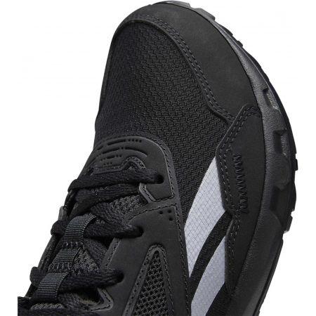 Dámska outdoorová obuv - Reebok RIDGERIDER 5.0 W - 9